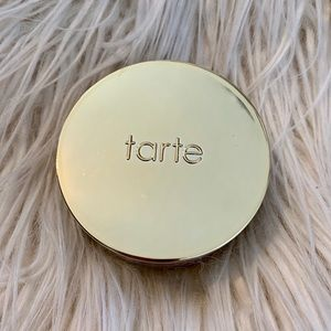 tarte Makeup - Tarte Hybrid Gel Foundation